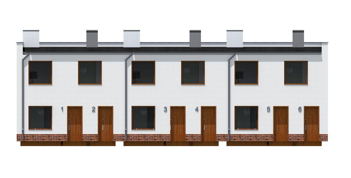 wybor mieszkania